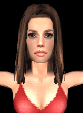 File:Ariella Thea The Sims 1.png