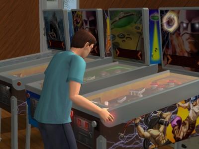File:Pinball machine-Sims 2.jpg