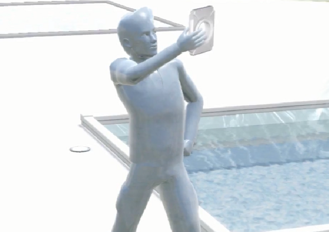 File:Dean´s statue.png