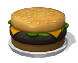 File:Hamburger Cake.png