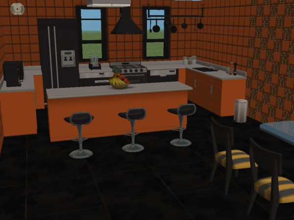 File:Snapshot stylishkitchen.jpg
