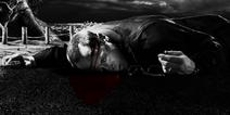 Dead mort