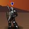 Warrior Thumbnail