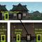Ryomura Village Thumbnail