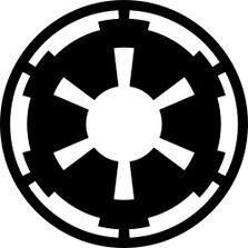 250px-Imperial Emblem
