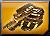 MarzaDreadnought-button