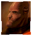 Faction20.png