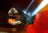 Sins-of-a-Solar-Empire-103-Patch--thumb