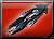 SkirantraCarrier-button