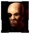 Faction02.png