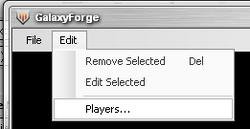 ForgeGuide3