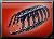FrigateFactoryVasari-button