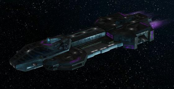 Arcova Scout Frigate Sins Of A Solar Empire Fandom