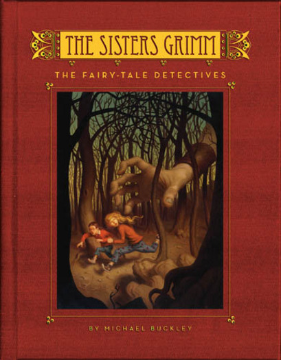 Image result for Sisters grimm