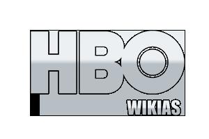 Webring 300x200 HBO