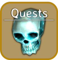 QuestsHome