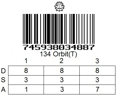 File:134 - Orbit.jpg