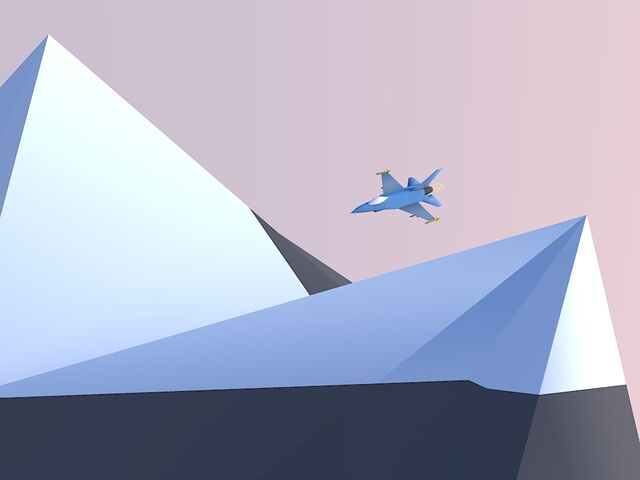 File:F-16 A1.jpg