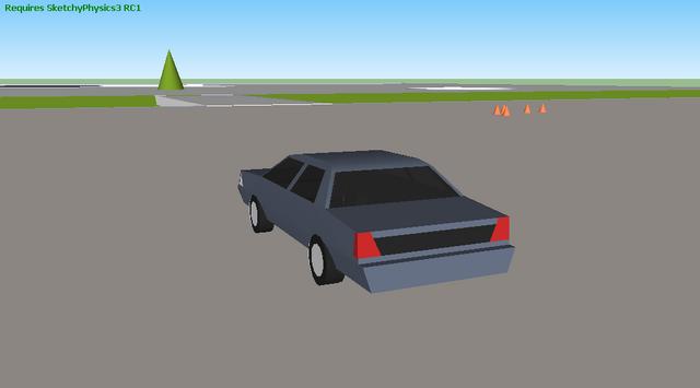 File:Car car.png