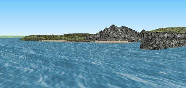 File:Beachside preview.jpg