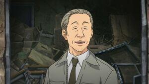 Yoshimura-j