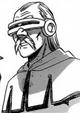 Cyclops Chairman