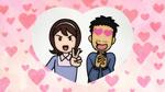 Remi and Chuma love