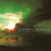 Eternal Arcadia Soundtrack Cover