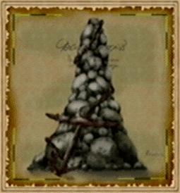 File:Pirates Grave.jpg