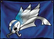 Vyse Flag
