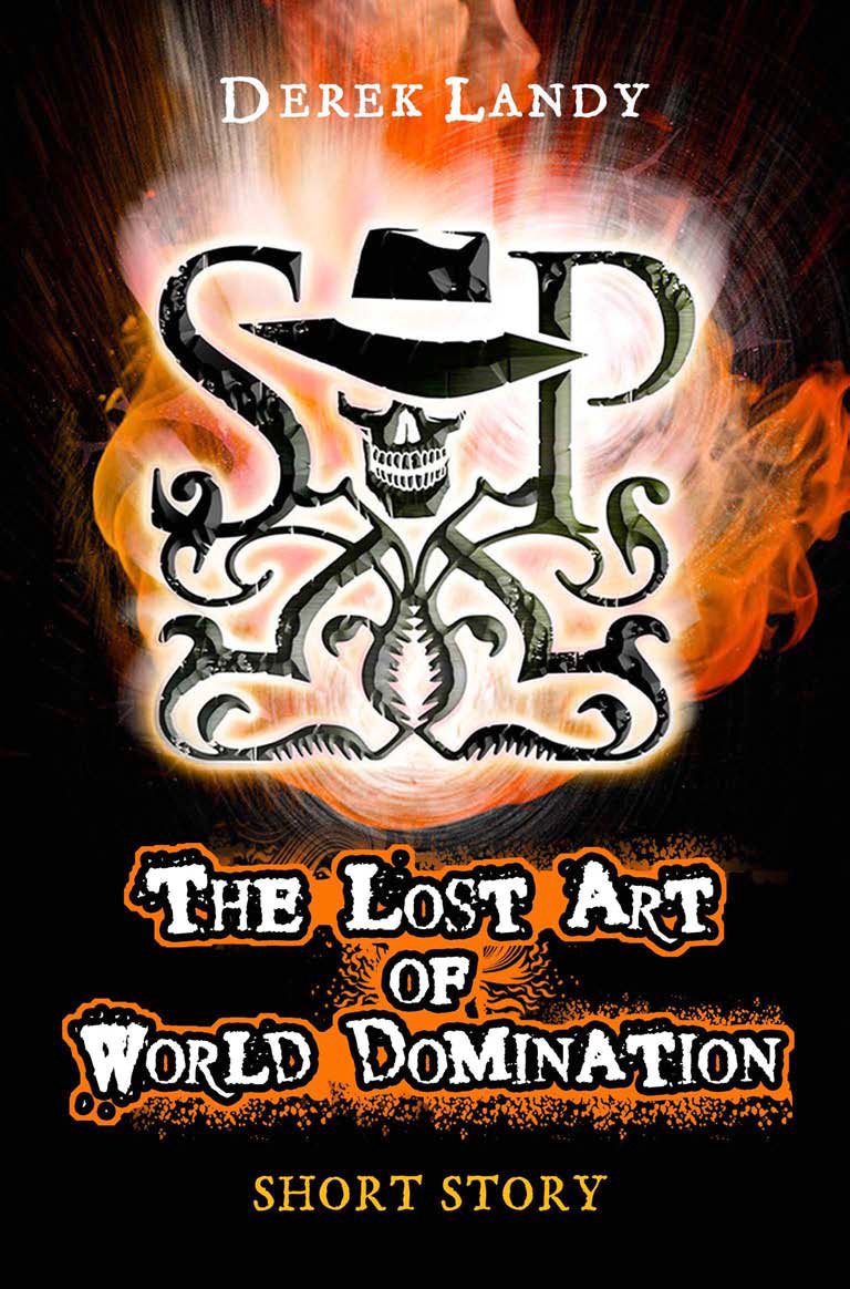 http://vignette2.wikia.nocookie.net/skulduggery/images/2/25/The_Lost_Art_Of_World_Domination.png/revision/latest?cb=20110924195409