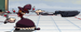 Pea Sword 3