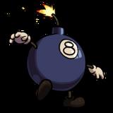 George Bomb