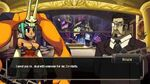 Skullgirls Story Trailer