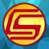 Captain Sparklez YouTube