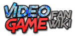 VG Fan Wiki Logo 2