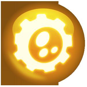 skylanders tech symbol