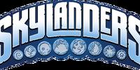 Skylanders (Franquicia)