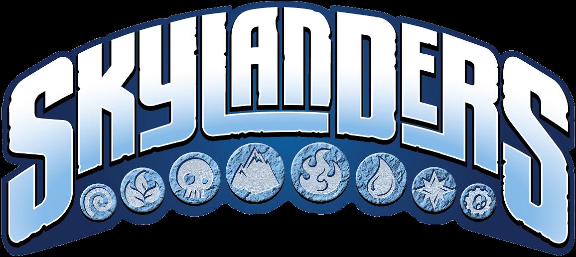 Netflix orders Spy Kids, Skylanders series - TBI Vision TBI Vision