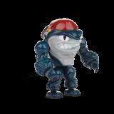 Terrafin-hat-3179