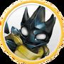 Legendary Astroblast Icon