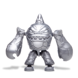 Eruptor-6166