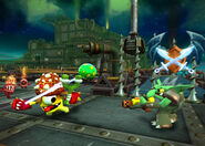 Skylandersgiants shroomboom 01
