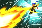 Flameslingerpath1upgrade2
