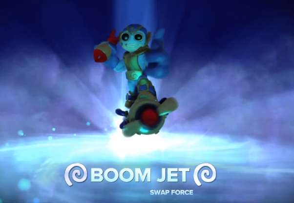 Archivo:BOOM JET MAGIC MOMENT.png
