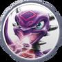 Cynder S2 Icon
