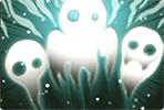 Ghost Roasterbasicupgrade4
