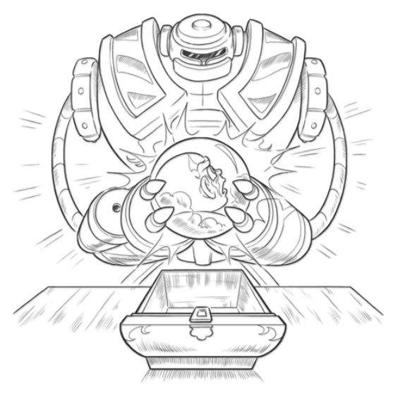 skylanders coloring pages spitfire seattle - photo#32