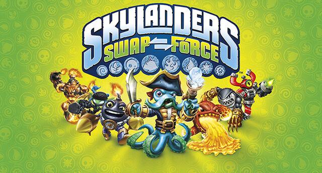 Datei:Slider Swap Force.jpg