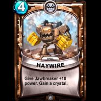 Haywirecard.png